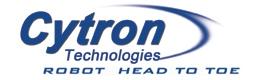 http://www.cytron.com.my/